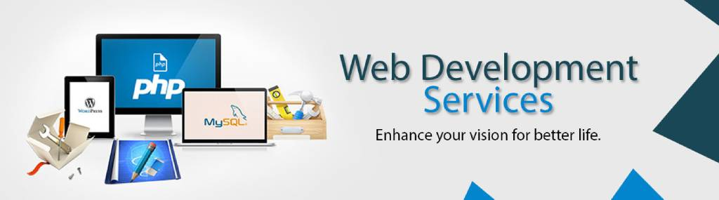 website-development-company